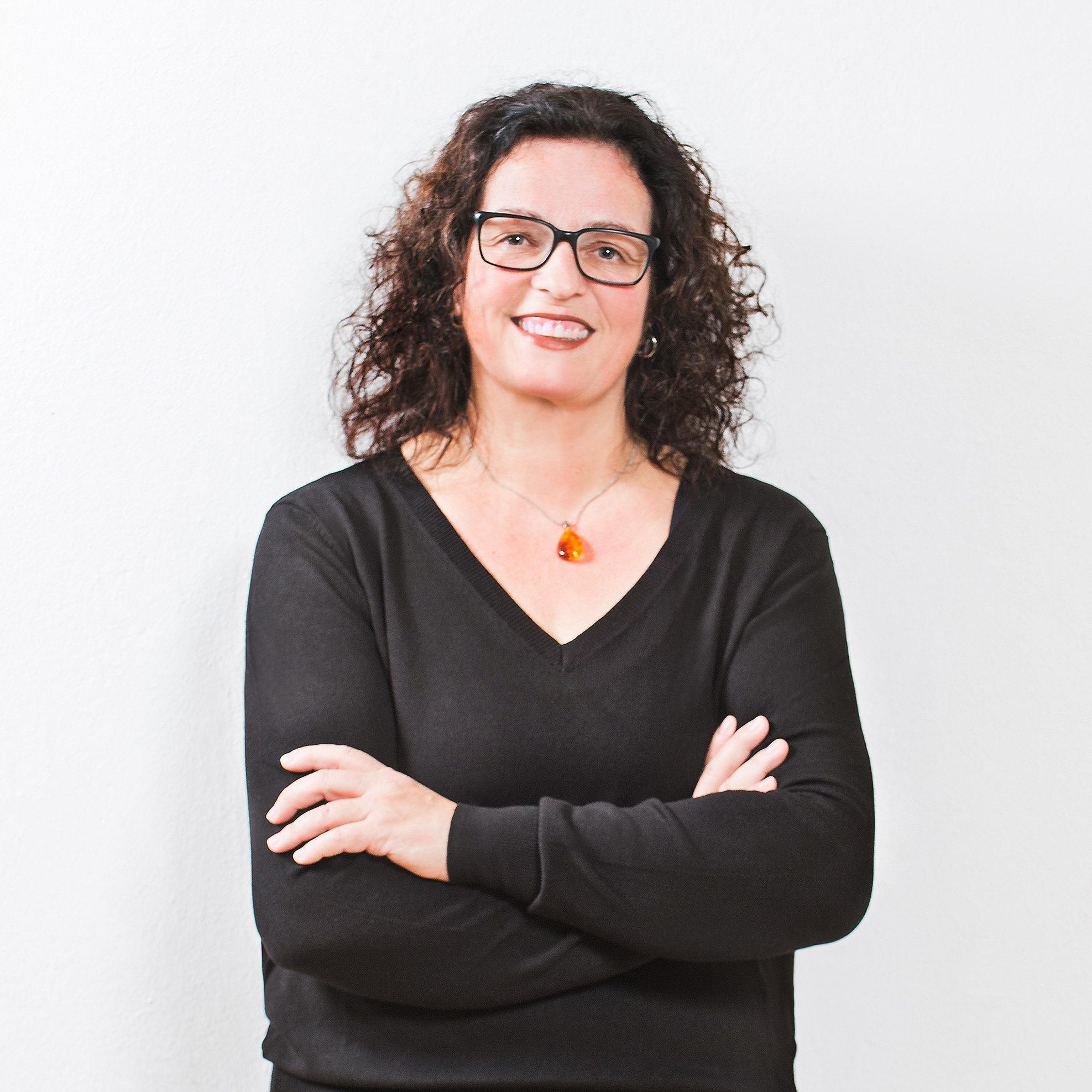 Astrid Kettern